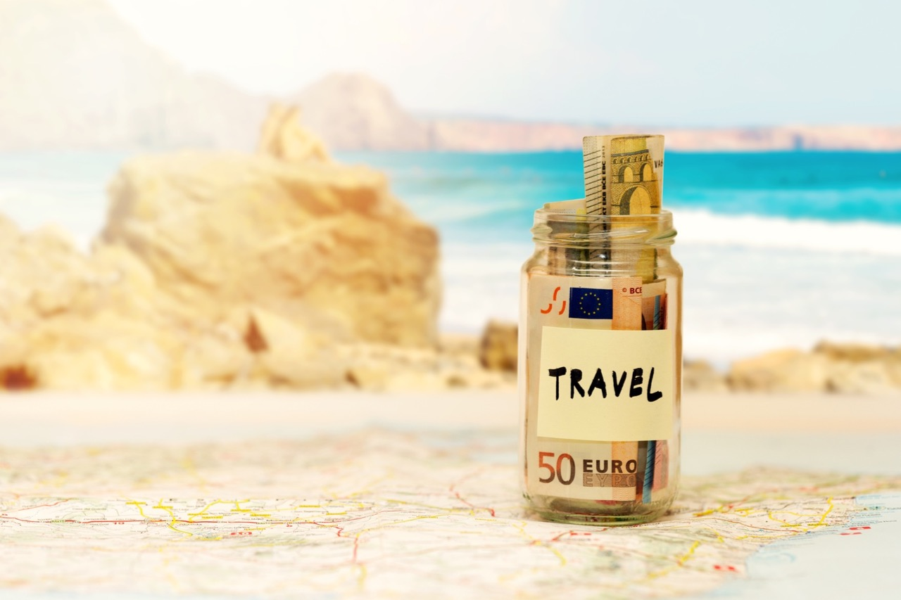 How To Opt For a Cheap Vacation Package