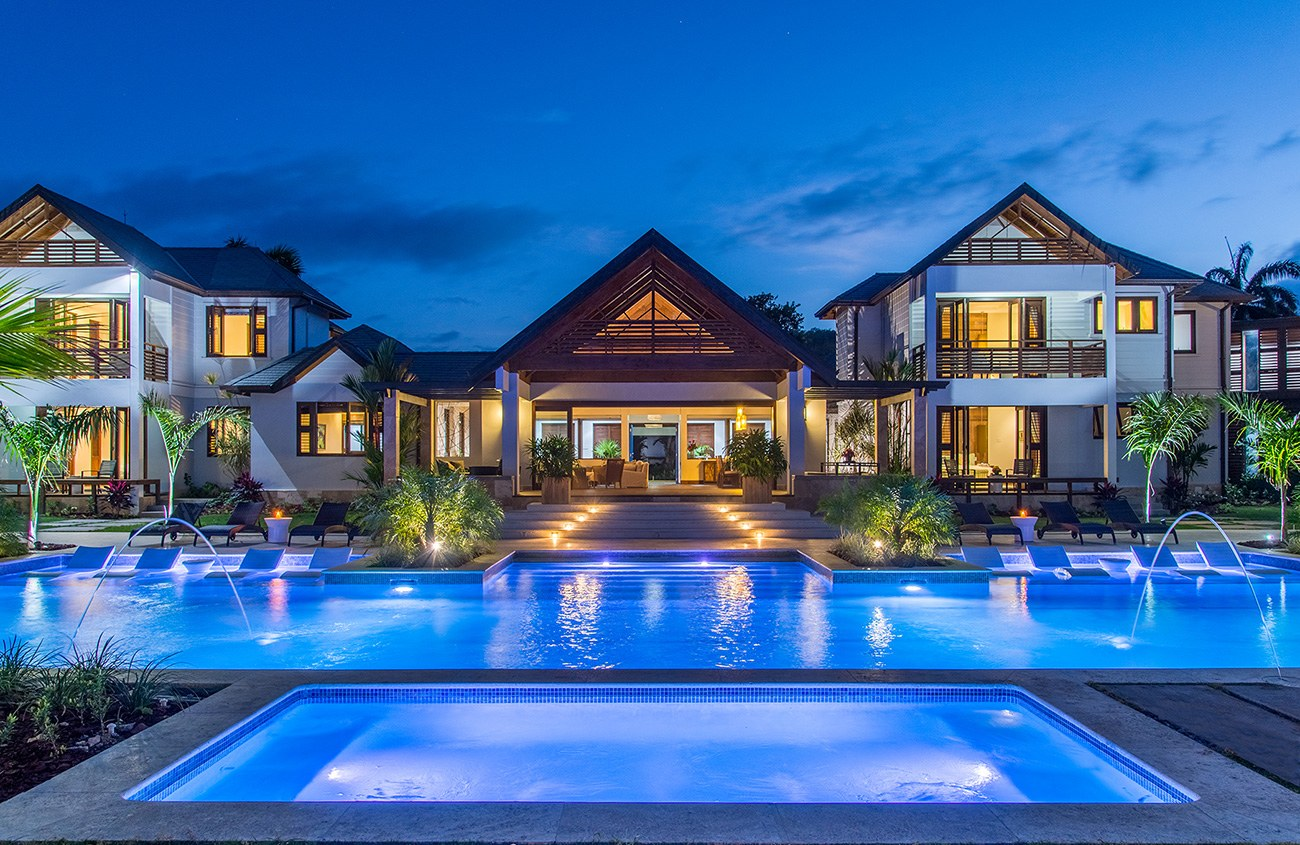 The Open Secret of the Value of Booking a Luxury Bali Villa