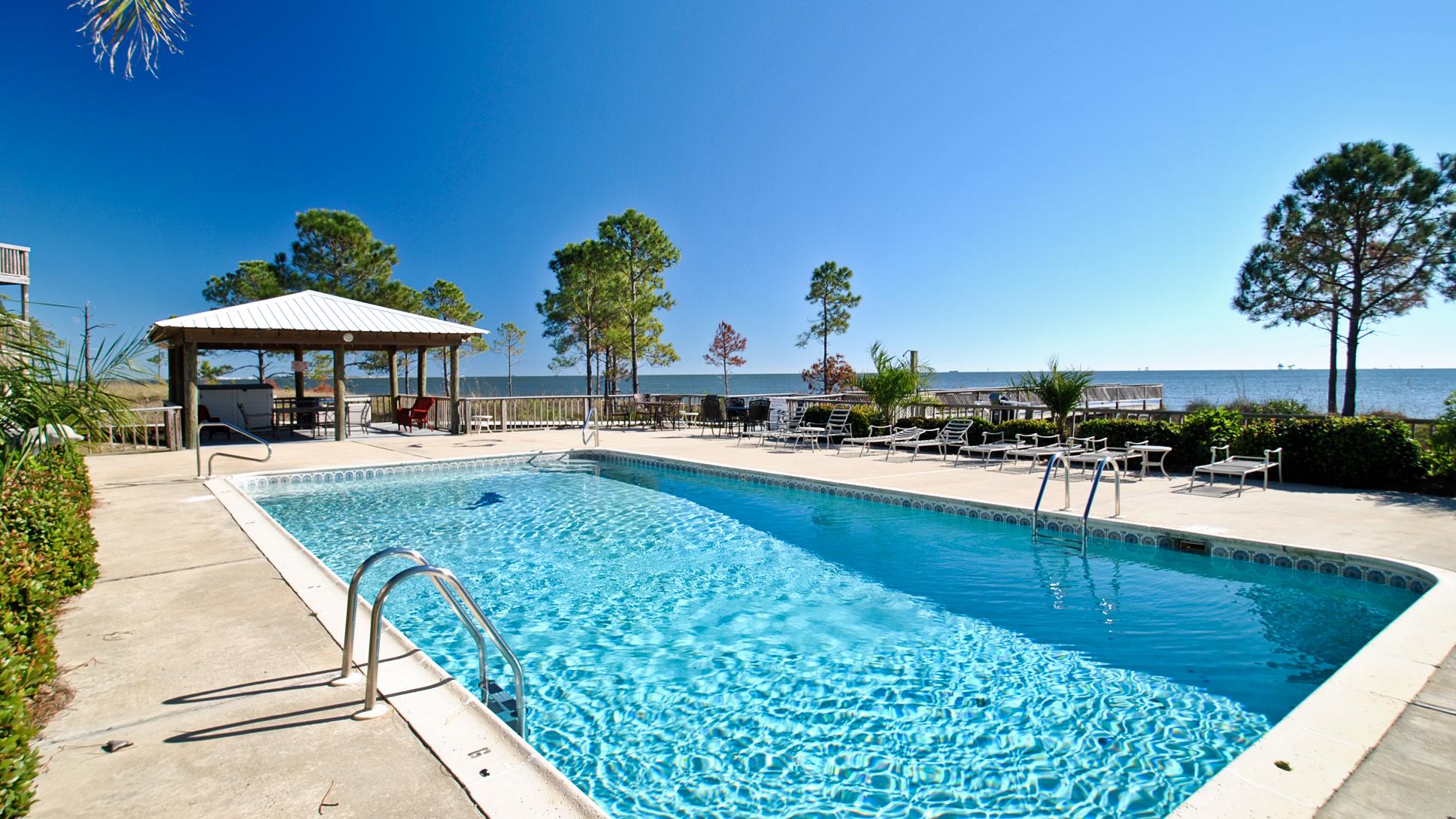 Advantages of Vacation Rentals